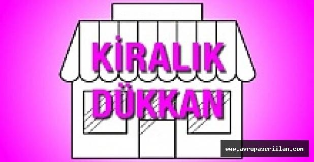 Londra'da kiralık ofis, Ankara Anlaşmasına uygun