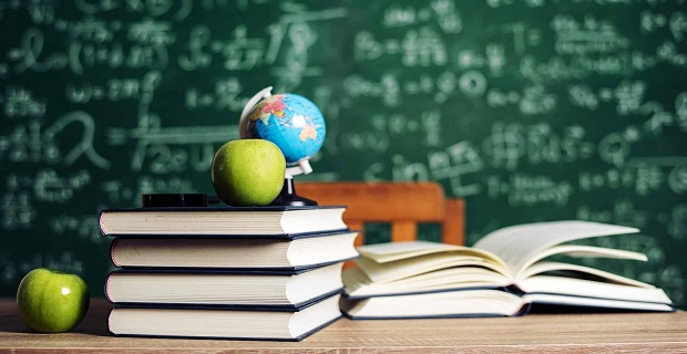 MERCAN Religious Education & Tutoring