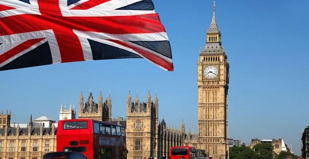 İngiliz Tapu Sicil Kayıt verileri açıklandı!