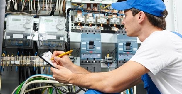 Her türlü elektrik işlerinizde bizi arayınız.