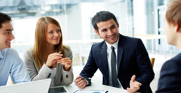 Gima UK ofis içi satış ve saha da görev yapacak satış elemanları aranmaktadır
