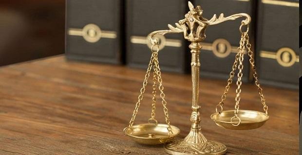 Türkiye'deki hukuki sorunlarınızı hızlı çözümler üretiyoruz