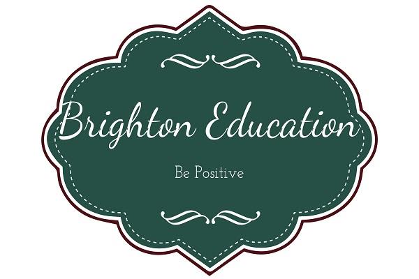 BRIGHTON EDUCATION