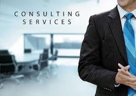 KU MARKETING MARKETING AND BUSINESS CONSULTANCY
