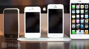 FACTORY UNLOCKED APPLE IPHONE 5S 32GB GOLD