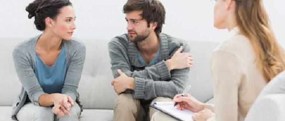 Londra'da Psikolojik Yardım ve Çözümler; Stress Clinic