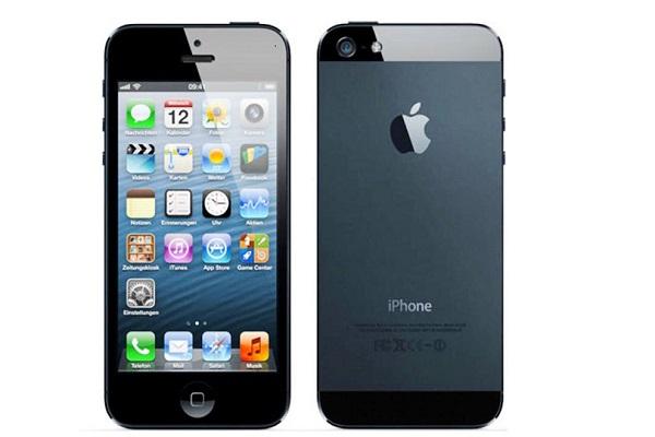 IPHONE SATILIK16 GB SIYAH RENK