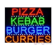 Satılık kebab ve fish&chips take away shop  great Yarmouth 'da
