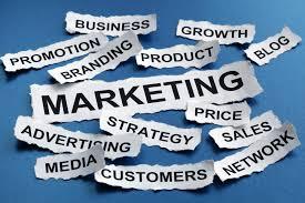 Her alanda marketing ve pazar araştırma hizmeti sunuyoruz