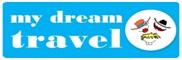 dream travel London