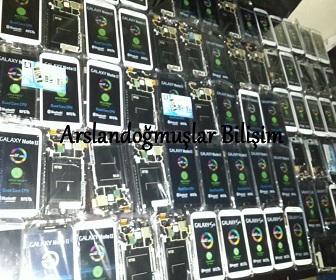 Samsung Galaxy S3 satılık şok Fiyat İstanbul