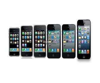 Satılık cep telefonları Türkiye