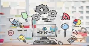 Londra'da Her Türlü Bilgisayar ve Web İşleri
