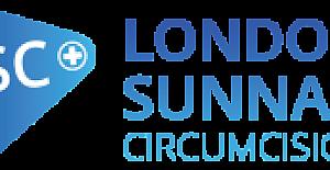 London circumcision Sunnat clinic Circumcision service at Maryam centre at East London mosque