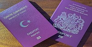 Ankara Anlaşması ile ilgili net bilgiyi İngiltere İçişleri Bakanlığı açıkladı