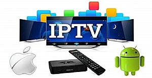 Kozmik IPTV'de kaçırılmayacak kampanya!