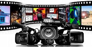 Özel günlerinizde Film by Miray yanınızda!