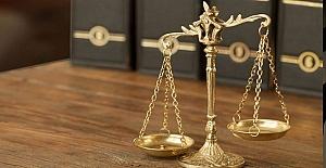 Türkiye#039;deki hukuki sorunlarınızı...
